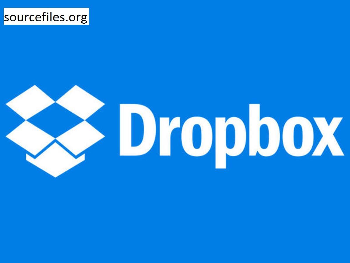 Web Dropbox, Tempat Uploud File yang Aman dan Praktis post thumbnail image