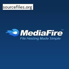Mediafire, Tempat Mengunduh dan Berbagi File Terbaik post thumbnail image