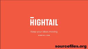 Hightail Software Terbaik Untuk Melakukan Transfer File post thumbnail image