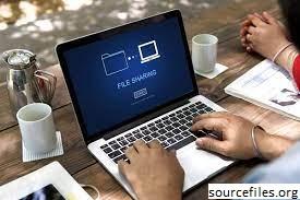 Layanan Berbagi File Dan Juga Fitur Yang Dibutuhkan post thumbnail image
