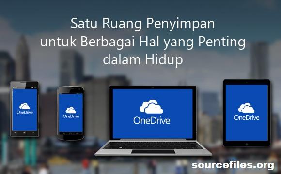 Mengulas Lebih Jauh Tentang Microsoft OneDrive post thumbnail image