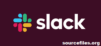 Pengenalan Slack File Sharing post thumbnail image