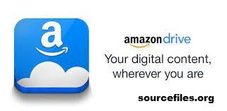 Mengenal Tentang Drive Amazon Web Upload File post thumbnail image