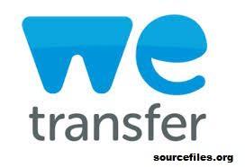 Ulasan Tentang web Upload File WeTransfer 2021 post thumbnail image