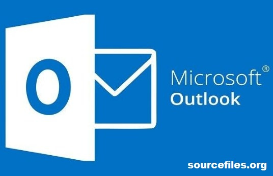 Microsoft Outlook Salah Satu Software Microsoft Yang Bagus Untuk Upload File post thumbnail image