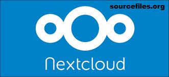 Mengenal lebih Dekat Dengan Nextcloud post thumbnail image