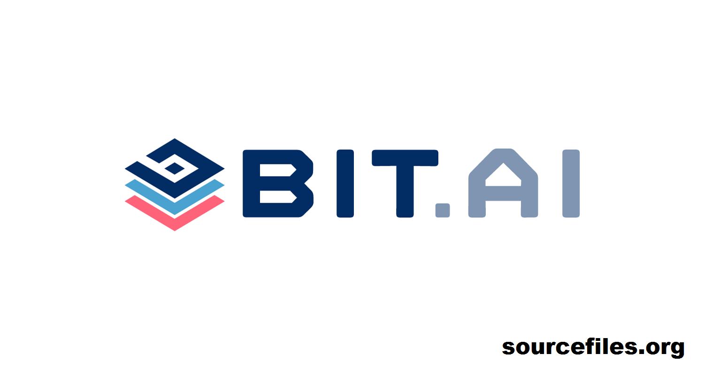 Bit.ai Web Yang Dapat Membantu Anda Dalam Mengurus File post thumbnail image