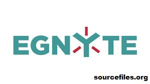 Mengulas Tentang Software Egnyte post thumbnail image