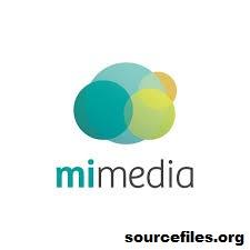 Mengulas lebih Jauh Tentang MiMedia post thumbnail image