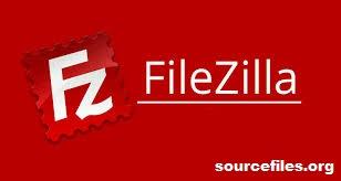 FileZilla Sebuah Software Untuk Upload File post thumbnail image