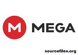 Mengulas Lebih Jauh Tentang MEGA post thumbnail image